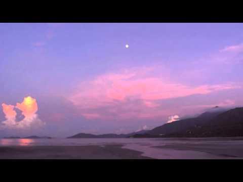 Canon in D piano solo version | romantic classical music | wedding music mp3