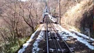 高尾山位於東京都西部,關東山地東部邊緣上,是代表多摩地區的靈山之一...