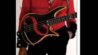 Jon Reshard - Forever