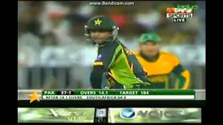 vuclip Full Match Highlights Pak vs Sa 1st ODI 30 Oct 2013 Pakistan vs south africa