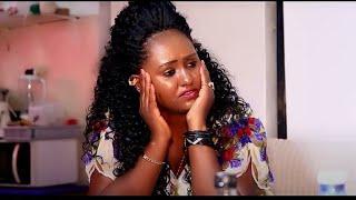 Tesfalem Wedebablhatu - Hlqh - New Eritrean Music 2020