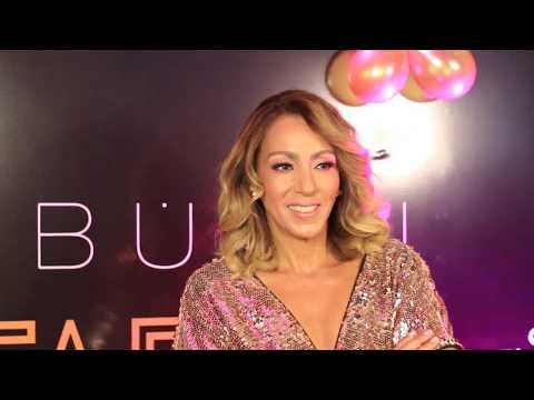 Lanzamiento Video Clip Oficial  'Soñando Contigo' ft. Buxxi ( Hotel El Dorado)