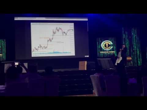 Manual Trading Intro By Armando Faria CEO of Trade By Trade