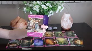 Scorpio 2019 Yearly Love Forecast | True happiness in love! Satisfaction, fulfillment, joy, growth.