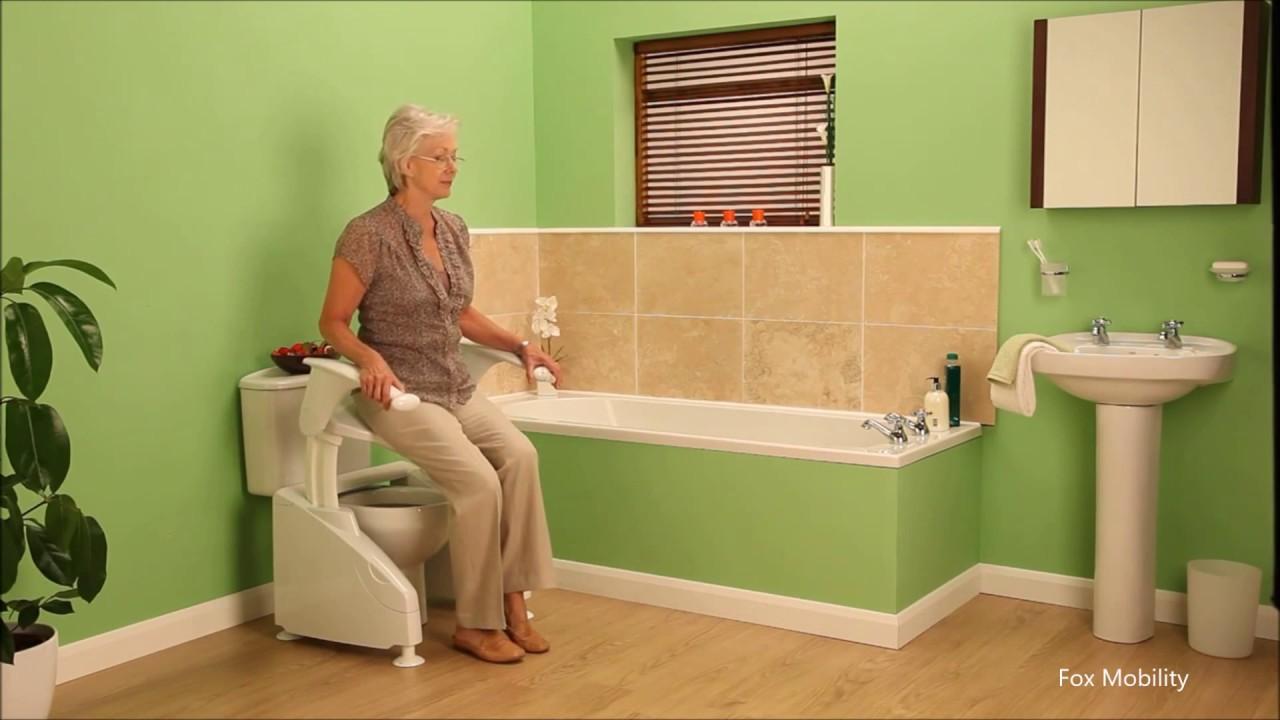 Fancy Bath Tub Lift Composition - Custom Bathtubs - kazenomise.net