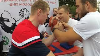 #пугачев #зож #спорт #мотивация #соревнования #по #армрестлингу #2019