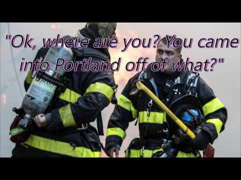 Cambridge Ma. 10 Alarm Fire 12-03-16