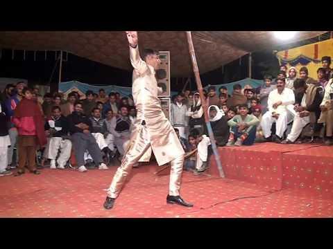 Pakistani Mujra Dance | Wedding Party | The Best Dance | Live Punjabi Mujra Dance 2018