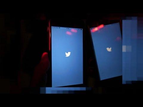 'Twitter Blue', la primera aplicación de pago de Twitter que permite borrar mensajes
