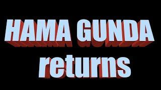 Hama Gunda Returns official trailer | part 2 | Assamese comedy movie