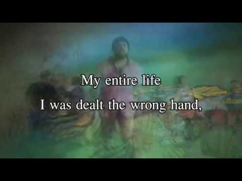 August Burns Red - Identity [MUSIC VIDEO WITH LYRICS]
