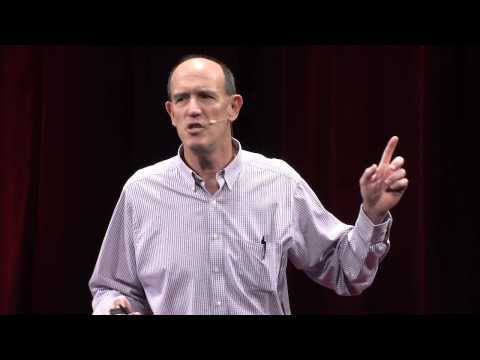 What 60 Schools Can Tell Us About Teaching 21st Century Skills: Grant Lichtman at TEDxDenverTeachers