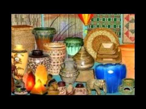 Indian Handicrafts Wholesale Youtube