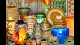 Indian Handicrafts Wholesale