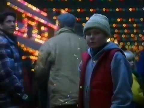 Coca Cola Werbung Weihnachten.Coca Cola Werbung Weihnachten 1998