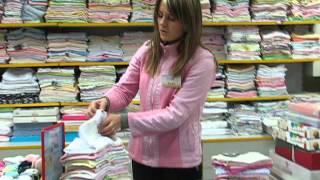 Тернопіль: Дитячий одяг