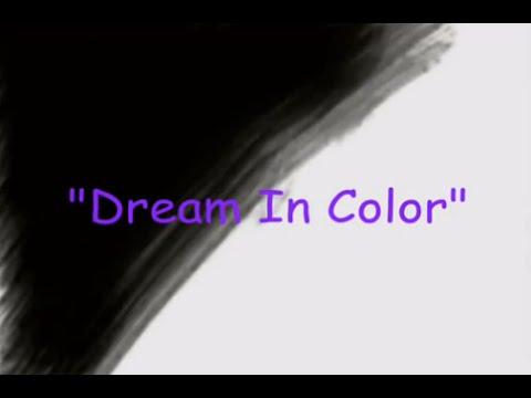 Dream In Color - Regina Belle