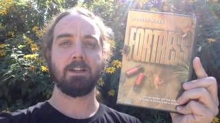 Movies 57: FORTRESS (1985)