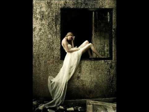Can't Sleep At Night - Susan Tedeschi