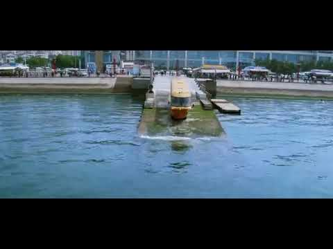 Film Island Sub Indo 2019