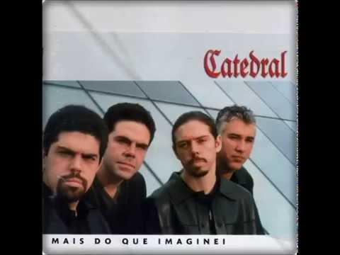 SECOS BAIXAR MP3 GALHOS CATEDRAL