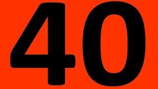 ИТОГОВАЯ КОНТРОЛЬНАЯ 40 АНГЛИЙСКИЙ ЯЗЫК ЧАСТЬ 2 ПРАКТИЧЕСКАЯ ГРАММАТИКА  УРОКИ АНГЛИЙСКОГО ЯЗЫКА