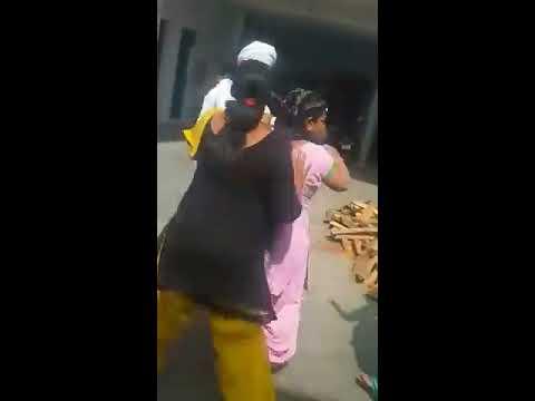 Rayya Mahelamandal Vlon Pakhandhi Babe Da Kutapa 2017