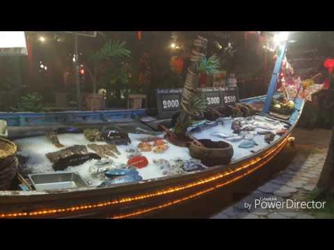 Koh Samui-Chaweng Beach-Thailand 25.1.-4.2.2017