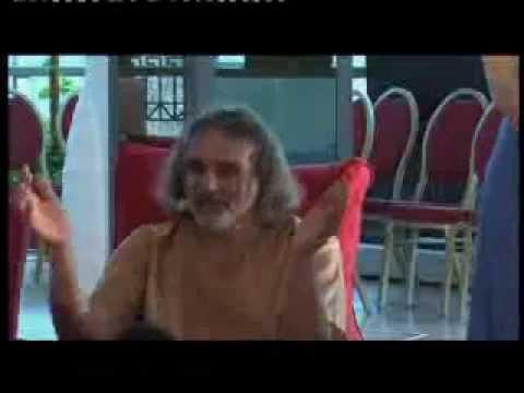 Уральские пельмени видео бросил курить