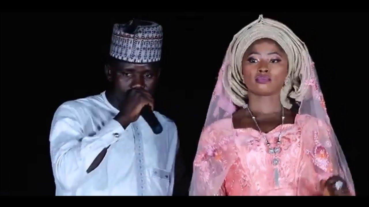 Download Prince Song (Prince Mk Wedding And Amina Doko)