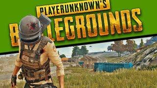 Neue Runde Chicken Jagd ★ Playerunknown's Battlegrounds ★#1637★ PUBG WQHD PC Gameplay Deutsch German