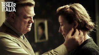 Lettere da berlino | trailer italiano ufficiale [hd]scritto e diretto vincent pérez con emma thompson, daniel bruehl, brendan gleesonbasato su una stori...