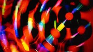 Madonna - La Isla Bonita - Remix Dj ArjDelay - karaoke
