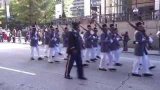 Atlanta Veterans