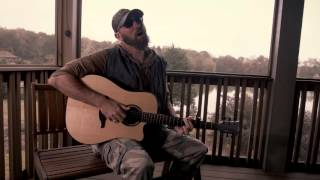 "Corey Smith - songsmith weekly - ""There"
