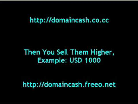 One Of The Best Ways To Sell Your URL: On A Forum