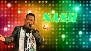 Asli | NASH (lefthanded)