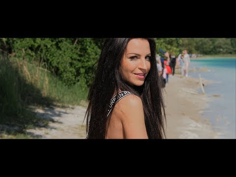 ESTE - Bryza Wolności (feat. Xena, cuty Dj Cider)