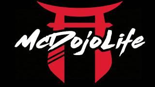 Mcdojo Life Seminar @ Ageless Martial Arts Las Vegas