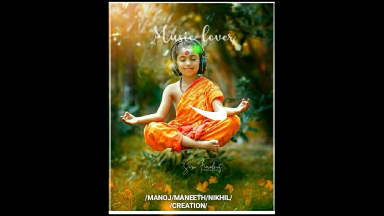 Meditation whatsapp status video song. download mp4 link ...