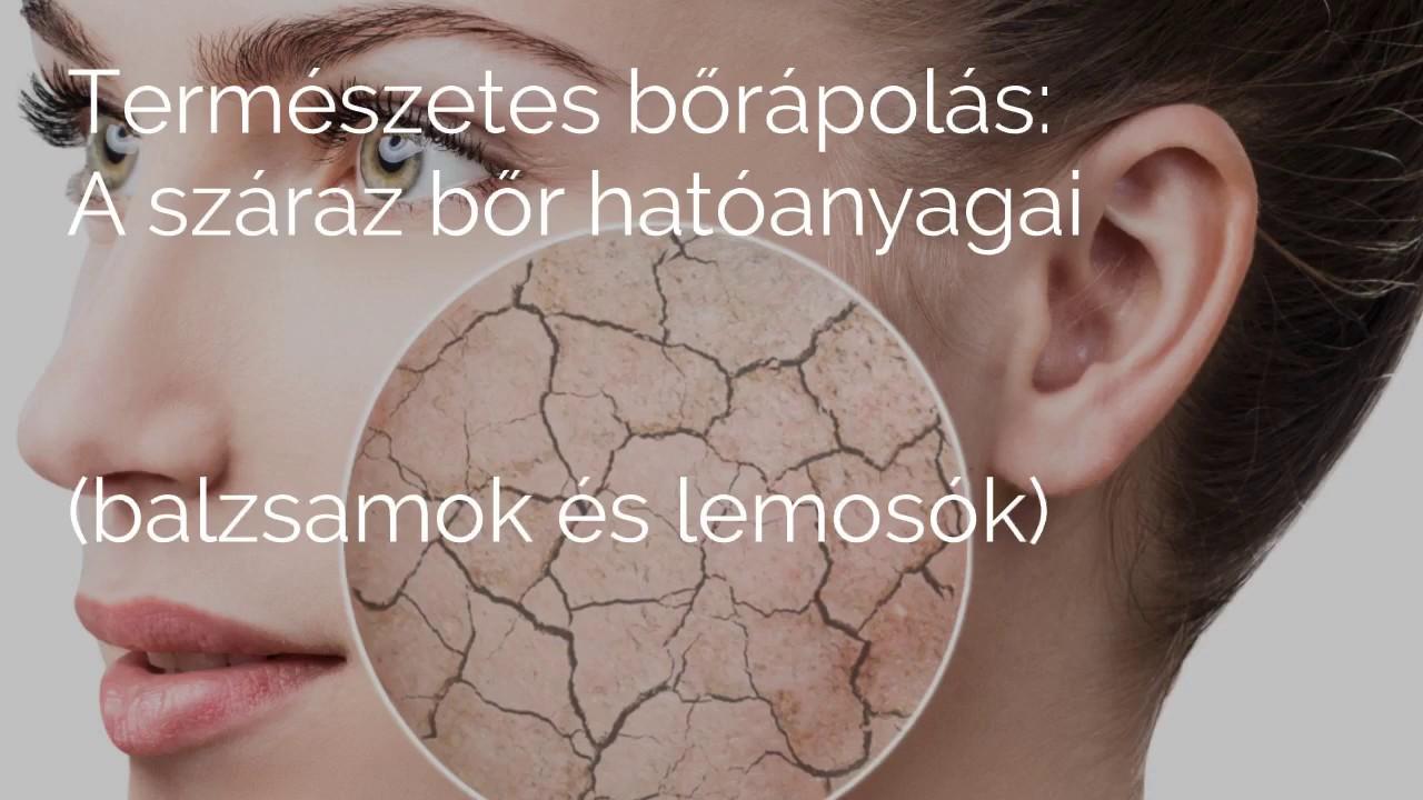 szivfergesseg gyogyulasi ideje)