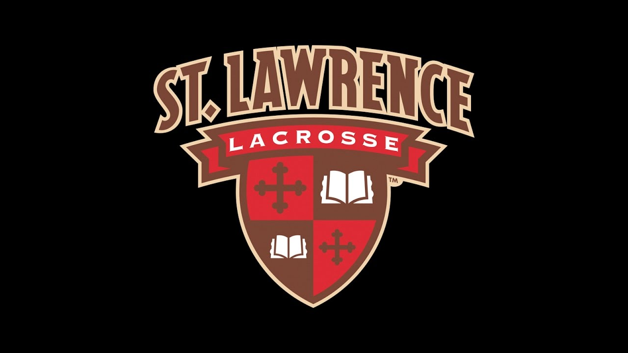 Image result for st.lawrence logo