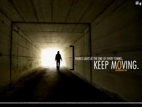 Motivation ( Suicide Prevention )