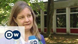 الأهداف الطموحة لألمانيا في حماية البيئة | الأخبار