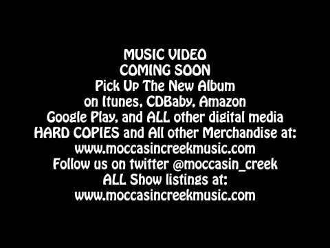 Dirty Mind (Moccasin Creek)