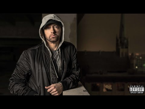 Eminem - You Don't Know Me ft. Stan (MGK Diss)