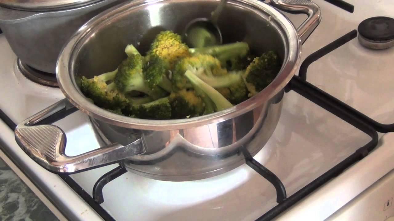Готовим простые рецепты выпечки