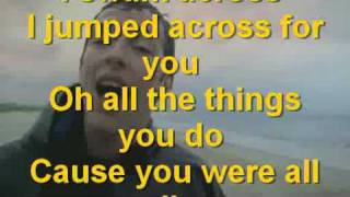 Karaoke Coldplay - Yellow   Karaoke