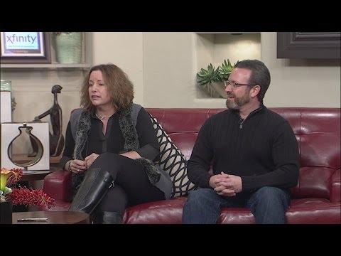 Albuquerque Film and Media Experience