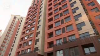 إيكوبيا – عوالم المدن: مدن صحية | أفلام وثائقية وريبورتاجات
